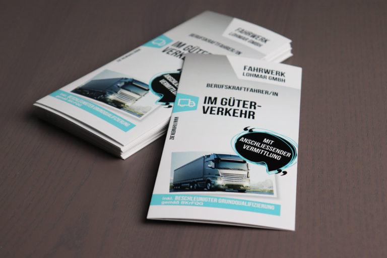 gueterverkehr_flyer_fahrwerk