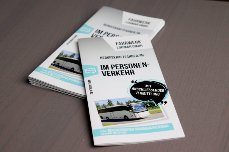 personenverkehr_flyer